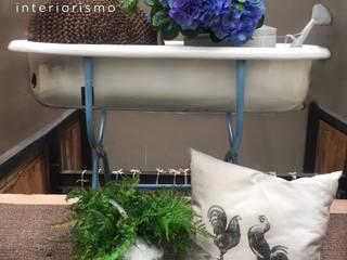 Decoración para el hogar:  de estilo  por Sofi´s Home interiorismo
