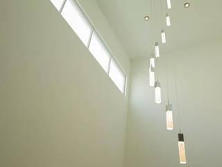 by GUECO + diseño + arquitectura + construccion