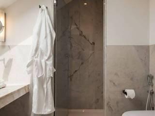 Padimat Design+Technic BañosBañeras y duchas