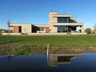 :   door Architectenburo Rolf Botman BNA