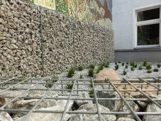 goldmann landschaftsarchitekten in berlin homify. Black Bedroom Furniture Sets. Home Design Ideas