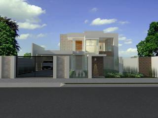 von TreDonne Arquitetura