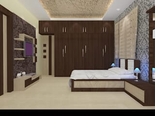 by R.K.DESIGN & DECORS .