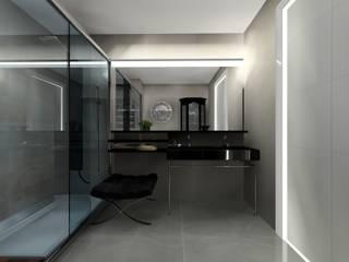 Romero navarro decoraci n online decoradores y - Decoradores de interiores en madrid ...