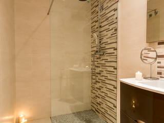 Cuarto de baño: Baños de estilo  de Home & Haus | Home Staging & Fotografía