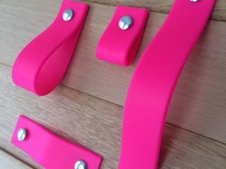 neon greepje roze:   door Neongreepjes