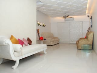 :   by Creative Interiors India