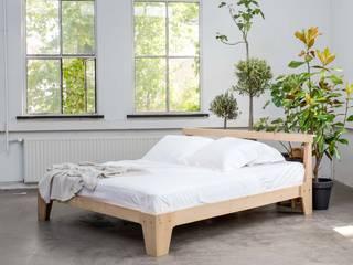 Yumeko: Im Schlaf die Welt verändern von Yumeko Skandinavisch