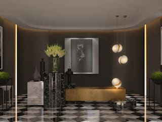 """{:asian=>""""asian"""", :classic=>""""classic"""", :colonial=>""""colonial"""", :country=>""""country"""", :eclectic=>""""eclectic"""", :industrial=>""""industrial"""", :mediterranean=>""""mediterranean"""", :minimalist=>""""minimalist"""", :modern=>""""modern"""", :rustic=>""""rustic"""", :scandinavian=>""""scandinavian"""", :tropical=>""""tropical""""}  by Mert Duyal - NuN Design,"""