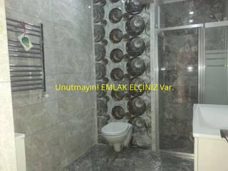 حمام تنفيذ rwiçmimari