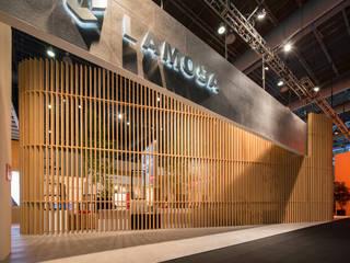 Local 10 arquitectura arquitectos en monterrey nuevo for Local arquitectura