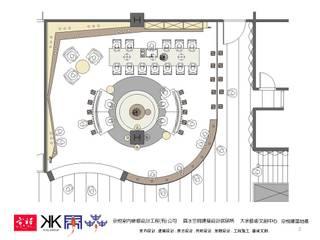 大道恆美 The Virtuous Way is Forever Beautifu l- 京悅設計 根據 京悅室內裝修設計工程(有)公司|真水空間建築設計居研所 現代風