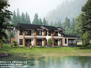 """{:asian=>""""asian"""", :classic=>""""classic"""", :colonial=>""""colonial"""", :country=>""""country"""", :eclectic=>""""eclectic"""", :industrial=>""""industrial"""", :mediterranean=>""""mediterranean"""", :minimalist=>""""minimalist"""", :modern=>""""modern"""", :rustic=>""""rustic"""", :scandinavian=>""""scandinavian"""", :tropical=>""""tropical""""}  by 翔霖營造有限公司,"""