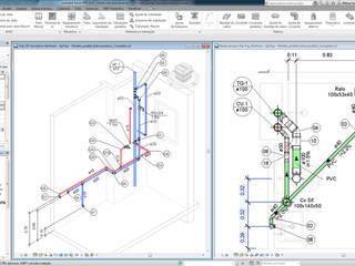 by Tangram Engenharia Construtiva