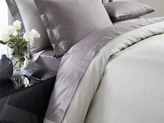 Bed Linen Collection King of Cotton BedroomTextiles Cotton