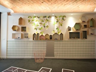 pimperepette store di bloom graficamentearchitettato Scandinavo