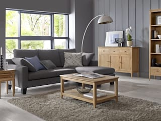 Furniture 4 Your Home: country  by Furniture 4 Your Home, Country