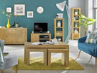 Furniture 4 Your Home: modern  by Furniture 4 Your Home, Modern