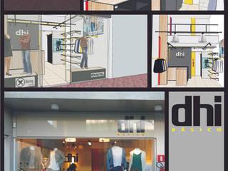 par Diego Alcântara - Studio A108 Arquitetura e Urbanismo