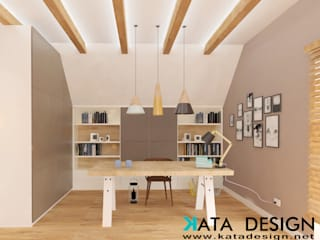 """{:asian=>""""asian"""", :classic=>""""classic"""", :colonial=>""""colonial"""", :country=>""""country"""", :eclectic=>""""eclectic"""", :industrial=>""""industrial"""", :mediterranean=>""""mediterranean"""", :minimalist=>""""minimalist"""", :modern=>""""modern"""", :rustic=>""""rustic"""", :scandinavian=>""""scandinavian"""", :tropical=>""""tropical""""}  by Kata Design,"""