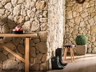Sena Stone Dekoratif Taş Fiyatları – İstanbul Dekoratif Taş Duvar Kaplamaları:  tarz