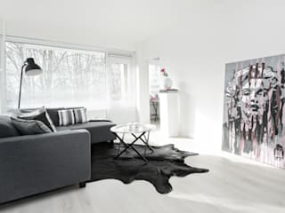 :   door JB|Styling & Interieur