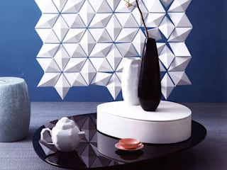 DESIGN ROOM DIVIDER THAT WILL MAKE YOU SAY WOW de Bloomming Moderno