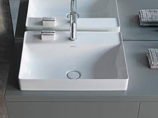 modern  by Duravit España , Modern