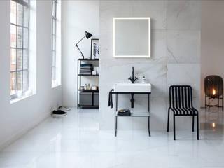 par Duravit España Moderne