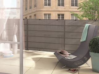 Terrace by Archi'Tendances.fr,