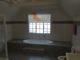 Bathroom renovations by BAC PAINTERS AND RENOVATORS