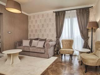 San Servolo Bed & Breakfast: classic  by Viadurini.co.uk, Classic