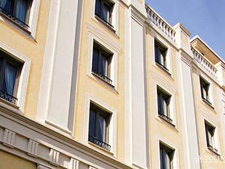 Rumah Klasik Oleh Volimea GmbH & Cie KG Klasik