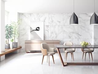 COLEÇÃO MARA por Aparattus Design Moderno