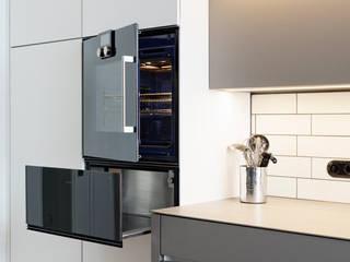 par Klocke Möbelwerkstätte GmbH Moderne