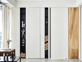 :   by 理絲室內設計有限公司 Ris Interior Design Co., Ltd.