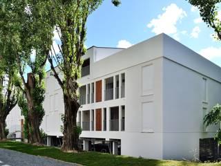 SAS d'Architecture Thierry BOUTIN HouseholdAccessories & decoration