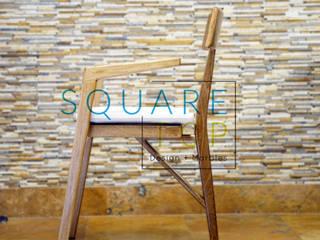 скандинавський  by SquareTop Design, Скандинавський
