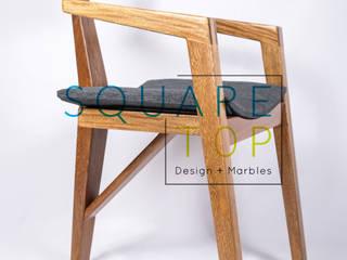 por SquareTop Design Escandinavo