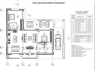 by Sboev3_Architect