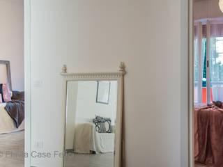 Flavia Case Felici