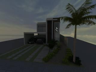by RJC Engenharia & Consultoria