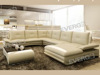 HOME FURNITURE: modern  by CHINA BUSiiNESS SERVICES,Modern