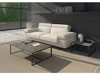 Domitalia: modern  by Style Our Home Ltd , Modern