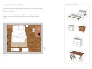 de Monika Wagner Design