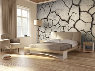 Bedroom by Viewgo,