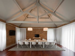 B.loft Study/officeLighting Wood White