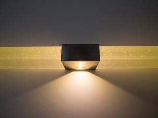 minimalist  by Kunst & Licht & Glas, Minimalist