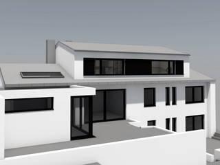 Architekt Aachen gug architekten architekten in aachen homify