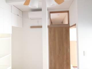 下町のリノベーションハウス の 株式会社小木野貴光アトリエ 級建築士事務所